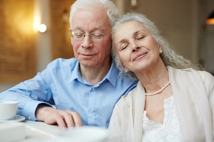 Widow Dating Blog & Tips   Widow Dating Sites